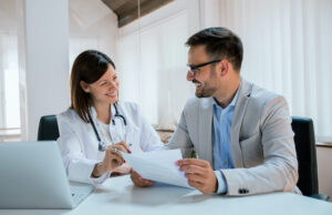 Effective Medical Practice Manager