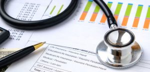Medical Practice Valuation