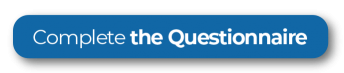 Complete our online questionnaire