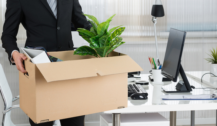 Medical Practice Relocation