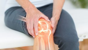 Grow Your Orthopedic Practice